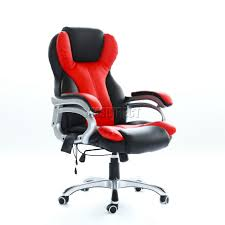 furniture task chair drafting chair office chairs computer chair
