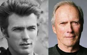 famous older actors 30 famous hollywood actors young vs old page 9 funtality com