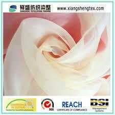 Wedding Dress Bag China Wedding Dress Bag Bridal Gown Organza Fabric Xsor 1028