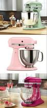 kitchen gifts archives gift ideas and tips