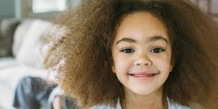 Images Of Girls Hairstyle by Kids Hairstyle Girls Best Hairstyle Photos On Pinmyhair Com