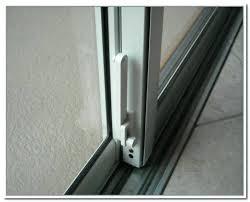 Security Lock For Sliding Patio Doors Best Patio Door Locks Sliding Door Deadbolt Trend Sliding Doors