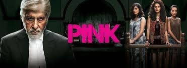 pink full movie on hotstar com