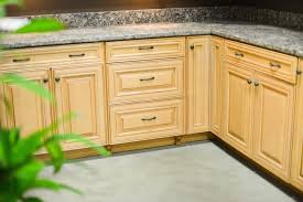 What Can I Use To Clean Grease Off Kitchen Cabinets How To Maintain Kitchen Cabinets Angie U0027s List