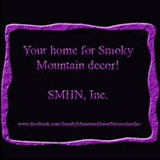home necessities smoky mountain home necessities 11 photos home decor 855