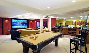 interior design amazing home theater entertainment room excerpt