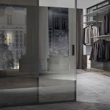 indoor door for walk in closet sliding glass screen 395 by