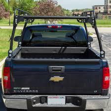 Ford Ranger Truck Rack - apex universal truck rack truck utility racks discount ramps