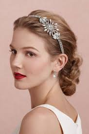 hair accessories for weddings how to choose wedding hair accessories weddingomania