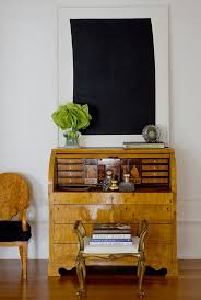 436 best furniture u0026 antiques images on pinterest antique