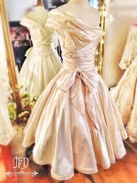 89 best music box ballerina bride images on pinterest wedding