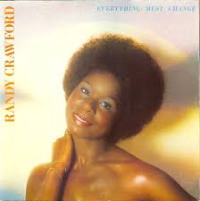 15 best more soul album covers from the 70s images on