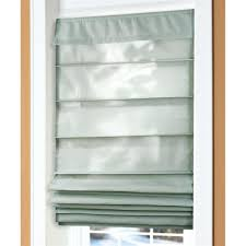 How To Make Material Blinds Window Blinds Roller Window Shades Fabric Cleaning Blinds Grass