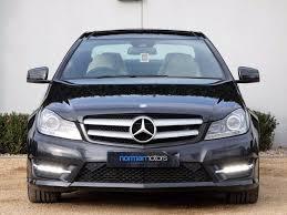 100 2012 c250 owners manual opel u0027recalls u0027 every