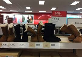 womens boots in target s boots as low as 18 32 at target reg 49 99 the