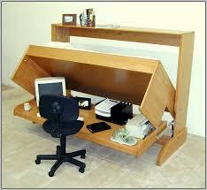 Corner Wood Desk Wood Corner Desk Organizer Desk Home Design Ideas 8ang0jrdgr23240