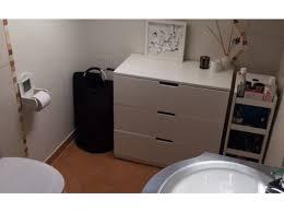 chambre a louer yverdon rue de neuchâtel yverdon les bains 1327251 for rent apartments