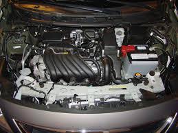 nissan versa que gasolina usa review u2013 motor do versa blog do nissan versa brasil