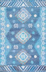 Ballards Rugs 74 Best Rugs Images On Pinterest Area Rugs Shag Rugs And Wool Rugs