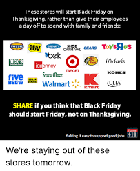 target colorado mills hours black friday 25 best memes about clothing store clothing store memes