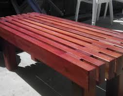 bench diy outdoor wood bench home depot outdoor bench heaven