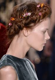 hair s s 2015 haute couture hair a cut above the rest fashion galleries