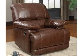 Oversized Rocker Recliner Oversized Recliner Chair Home Chair Decoration