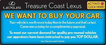 lexus sc430 convertible for sale toronto 100 jm lexus pre owned concept cars archives jm lexus blog