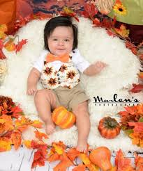 infant thanksgiving clothes thanksgiving for baby boy gobble till you wobble vest bow