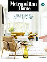 home design magazine free subscription home design magazines dynamicpeople club