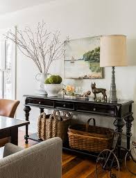 Dining Room Consoles Best 20 Console Tables Ideas On Pinterest Console Table