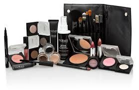 5 ways to market yourself as a makeup artist the makeup movement