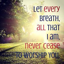 christian praise quotes quote addicts the almighty lord jesus