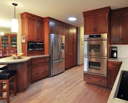 designer kitchen and bath kitchen and bath design certified designer ckd designs from