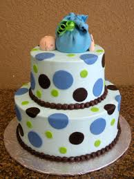 baby shower boy cakes wedding and birthday cakes in dallas fort worth