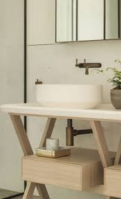 452 best bathroom images on pinterest bathroom ideas room and