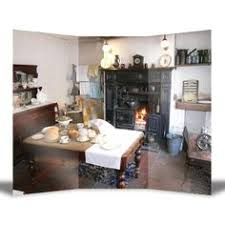 Victorian Kitchen Sinks by Edwardian Kitchen Sink On Wall Base Dollhouse Pinterest