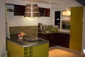 vente aux encheres cuisine vente aux enchères vente de 5 cuisines et 1 salle de bains
