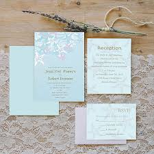 classic wedding invitations classic wedding invitations cheap ewi388 as low as 1 19