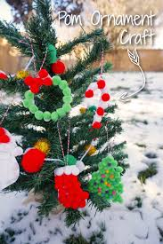 homemade christmas crafts to make at home tag 85 christmas crafts