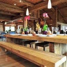local cuisine a louer local cuisine a louer 8 clipart maison 1560x1221 png