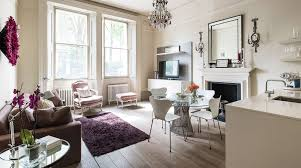 best london airbnbs an insider u0027s guide the plum guide