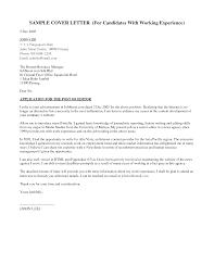 Killer Resume Cover Letter Samples   docresumepro website   how to write a killer resume happytom co