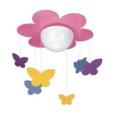 bedroom creative kids ceiling lights for bedroom wonderful