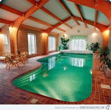 House Plans With Indoor Pools Indoor Pool House Designs On 1024x768 Pool Plans Indoor Swimming