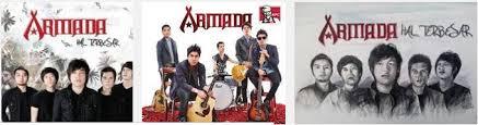 download mp3 armada mengais rejeki dunia musik 75 download lagu mp3 terbaru