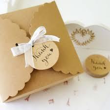 wedding cake gift boxes 10x gift boxes set personalised wedding cake slice