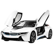 bmw supercar black bmw i8 licensed remote control car buydirect4u