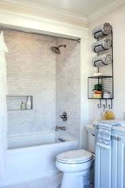 Small Bathroom Organizing Ideas Shower Organizer Ideas Cozy Bathroom Shower Organization Ideas