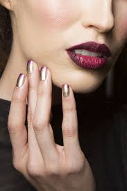 nexgen nail colors fall 2017 ftempo inspiration